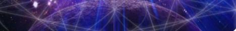 screenshot_2018-03-23-15-57-27-1-159828124.png