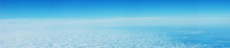air-1306953727.jpg